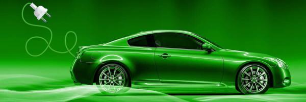 新能源汽车前景可观,电控与BMS成阻碍?