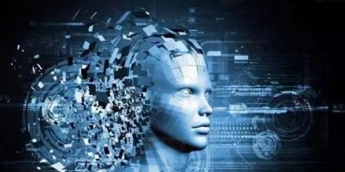 全球VC纷纷入局      人工智能将如何引爆医疗行业