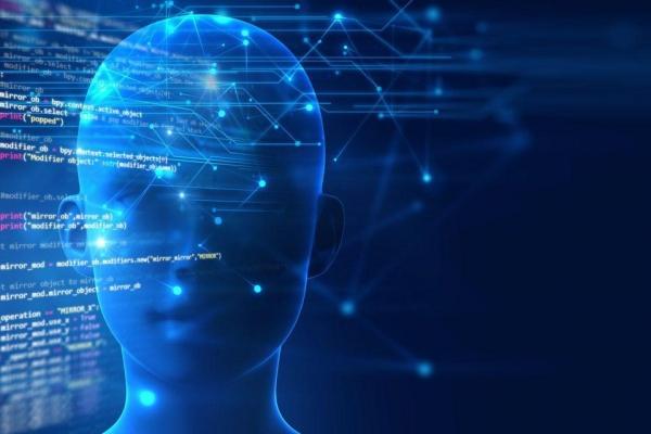 7大关键能力扭转人工智能和数字化转型投资糟糕结果