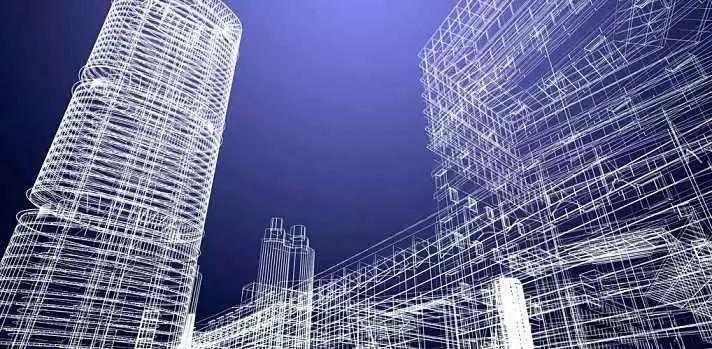 报告 | 今年BAS楼宇自动化市场规模将达750亿美元