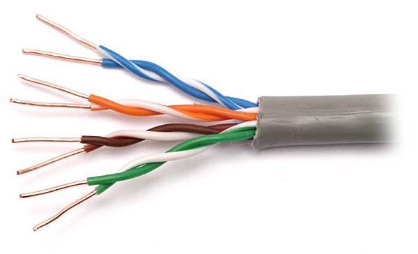 上海胜华电缆(集团)有限公司