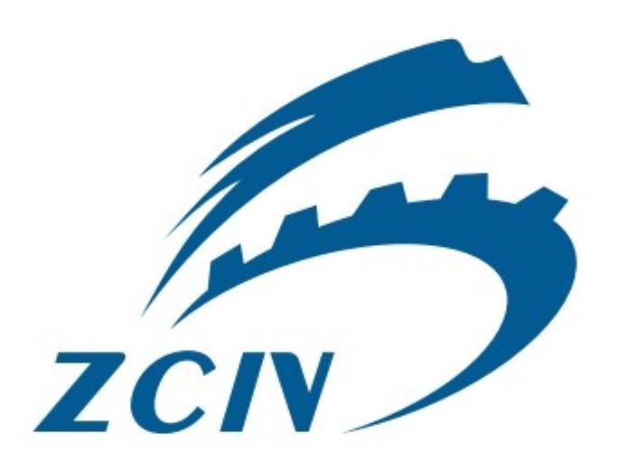 上海臻辛机械设备有限公司