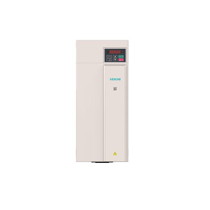 伟创电气SI23光伏水泵逆变器