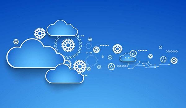 构建良好云平台的7个步骤