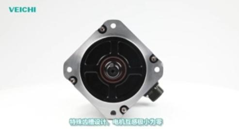 伟创电气   VM7-M13A-R8515-E1