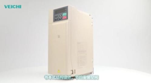 伟创电气   SL23-D5-004G