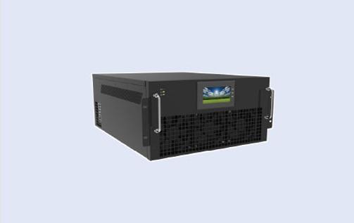 MBK APF有源滤波安装