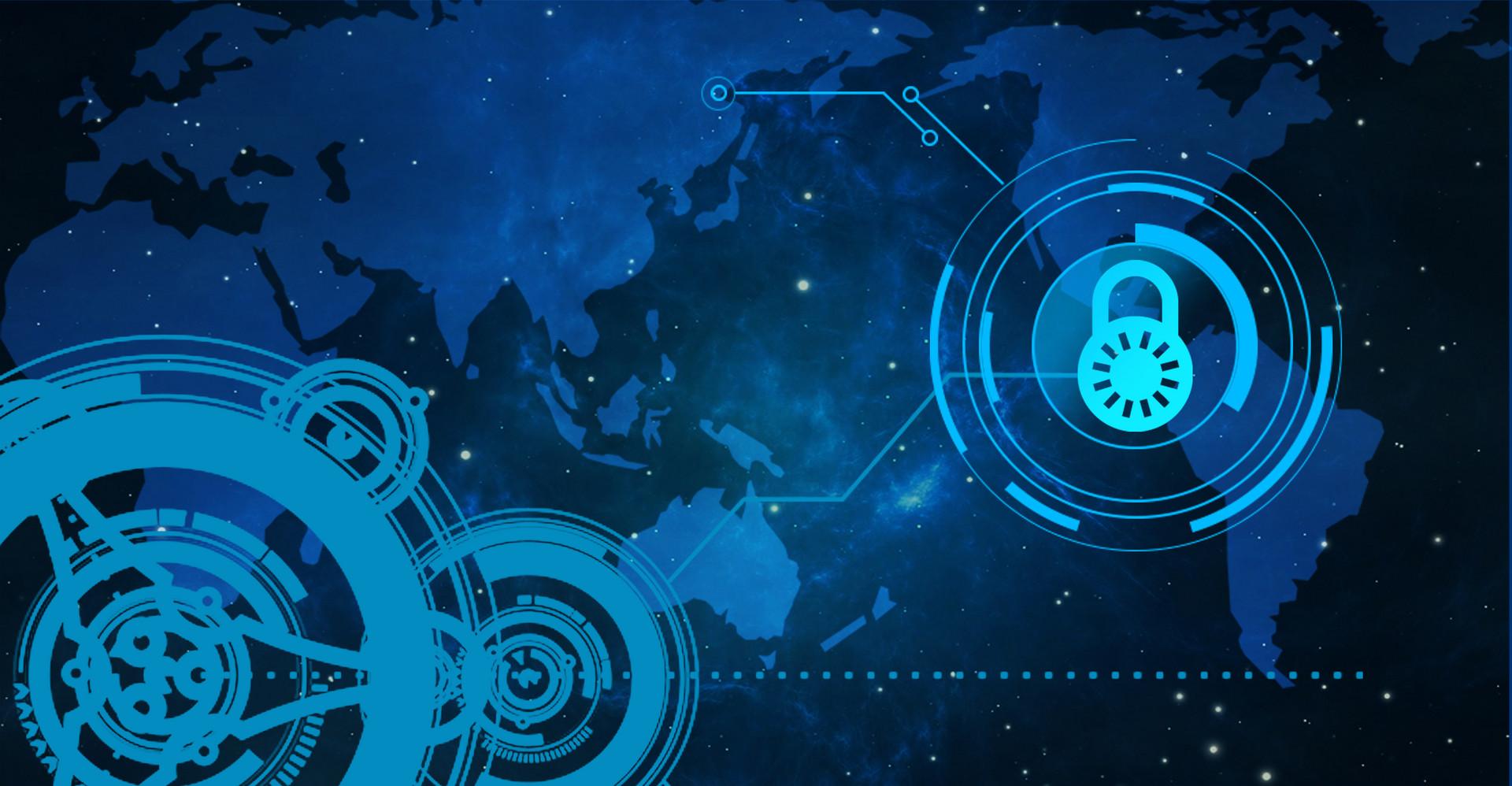 聚焦工业安全 | 我国机械安全的发展趋势——智能安全
