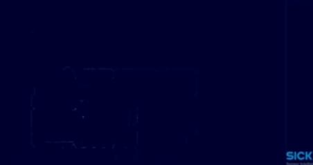 西克(SICK)NAV-LOC发布_建?#26082;绱思?#21333;