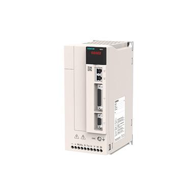 SD500主轴伺服驱动器