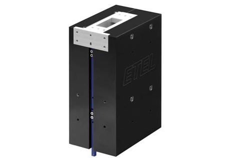 海德汉子品牌?ETEL推出:ZAO力控电机模组
