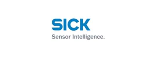 西克(SICK)ReLy安全继电器产品简介
