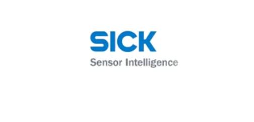 西克(SICK)AGV安全驱动监控- MOC