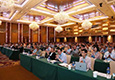 這是電力電子的盛會 也是中國人的盛會!