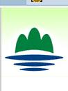 天津市天一净源水处理设备有限公司