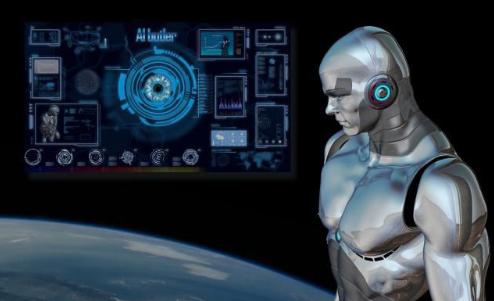 IDC:中国人工智能市场规模2023年将达119亿美金