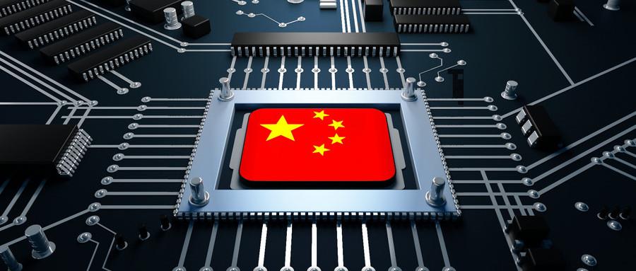 打造中国民族脊骨,华为鼓舞国产磁件崛起