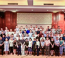 共話產業發展脈搏,中國直驅·運控產業聯盟年中會議圓滿召開