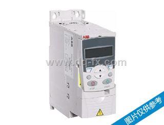 ABB正品 ACS355-03E-08A8-4  通用变频器
