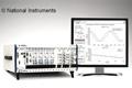 NI发布相位相干射频测量解决方案