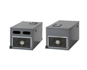 富凌电气 BD333高性能纺织专用 矢量变频器