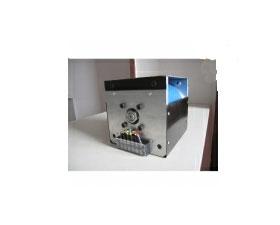宇冠数控 中央空调专用 数控电动机