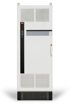 津信变频器 VLT12脉冲变频器