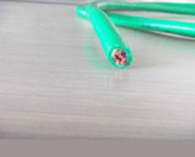 贝诺机电 TPE伺服电机电缆