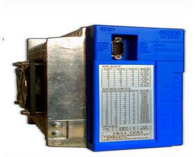 格特电机 SD305C步进电机驱动器