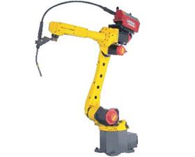 发那科 R-0iA 系列机器人