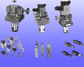 丹佛斯推出适用于新型制冷剂的全新插装阀