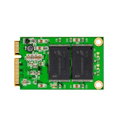 固态硬盘应用在嵌入式工控机