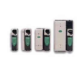 艾默生 Unidrive SP 高性能系统型变频驱动器