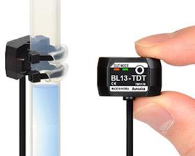 奥托尼克斯液位传感器-BL系列