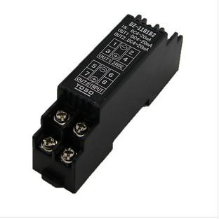 东硕 水处理信号DZ-11A1B 隔离器
