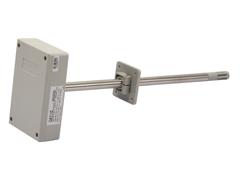 H2风管温湿度变送器 中航自控温湿度传感器