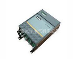 派克(欧陆)SSD 590C/P直流调速器