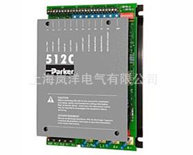 派克/欧陆512C系列调速器