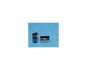 江浩 小型铝电解电容器 CD171