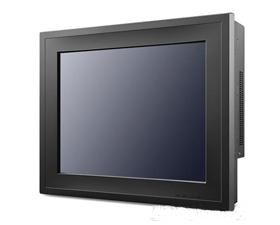 研华12'工业平板电脑升级再战江湖,第四代Core i处理器性能加速