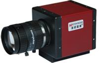 MV-VD USB工业相机 工业数字相机 工业CCD相机