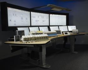 ABB重磅推出第六版扩展自动化系统800xA
