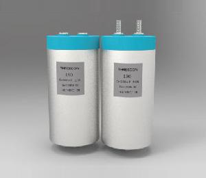 新三能 直流滤波电容器L90