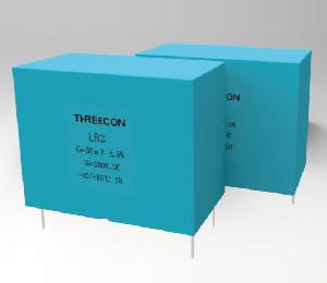 新三能 L82 直流滤波电容器