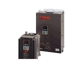 富士 FRENIC5000VG7S系列变频器