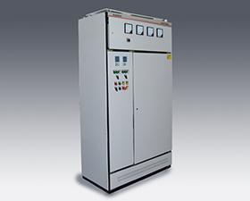 普传 电磁搅拌器专用电源&控制系统