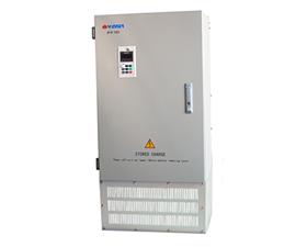 微能WIN-V63矢量控制通用变频器