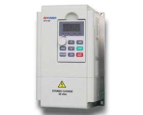 微能 WIN-V63矢量控制通用变频器