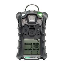 華北天鷹4x氣體檢測儀總代理,中石油中石化指定梅思安四合一氣體檢測儀