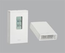 HMW92D,HMD92D维萨拉温湿度变送器